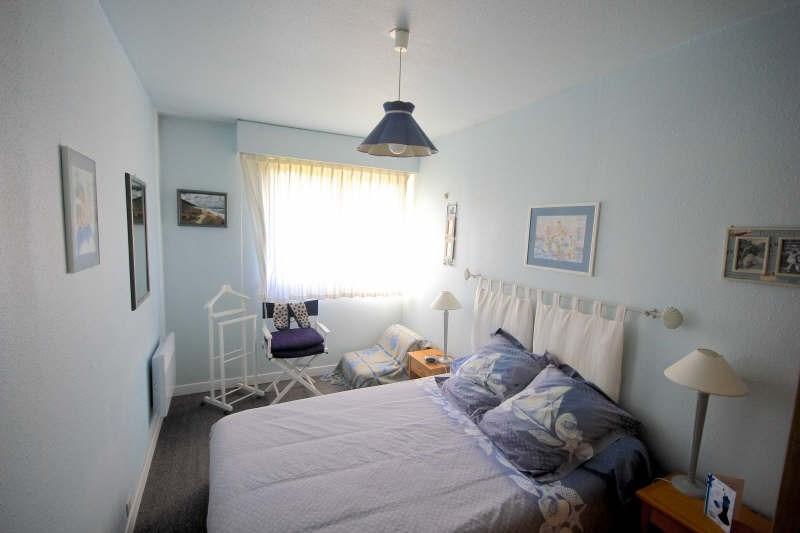 Vente appartement Villers sur mer 84000€ - Photo 5