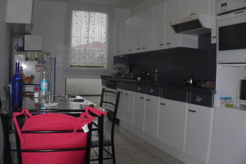 Sale apartment Marseille 9ème 313000€ - Picture 6