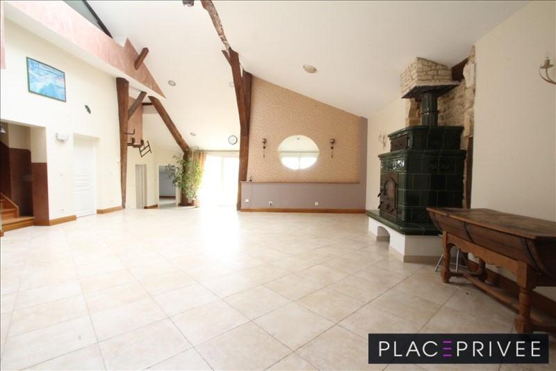 Sale house / villa Maizieres 285000€ - Picture 6