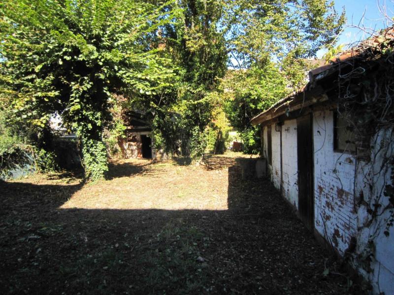 Vente immeuble Agen 372500€ - Photo 6