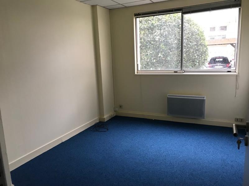 Sale office Caen 212000€ - Picture 5