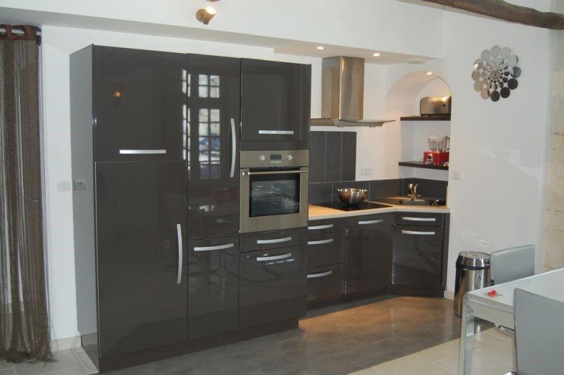 Sale apartment La rochelle 367500€ - Picture 3