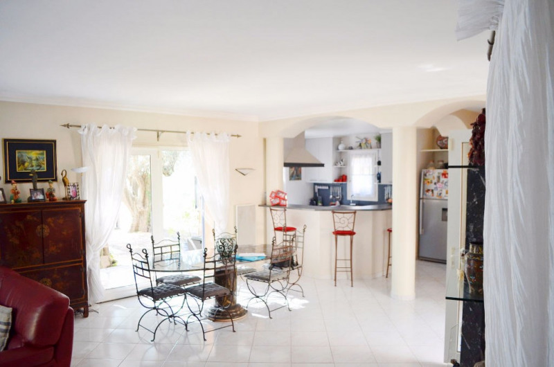 Vente de prestige maison / villa Blausasc 599000€ - Photo 4