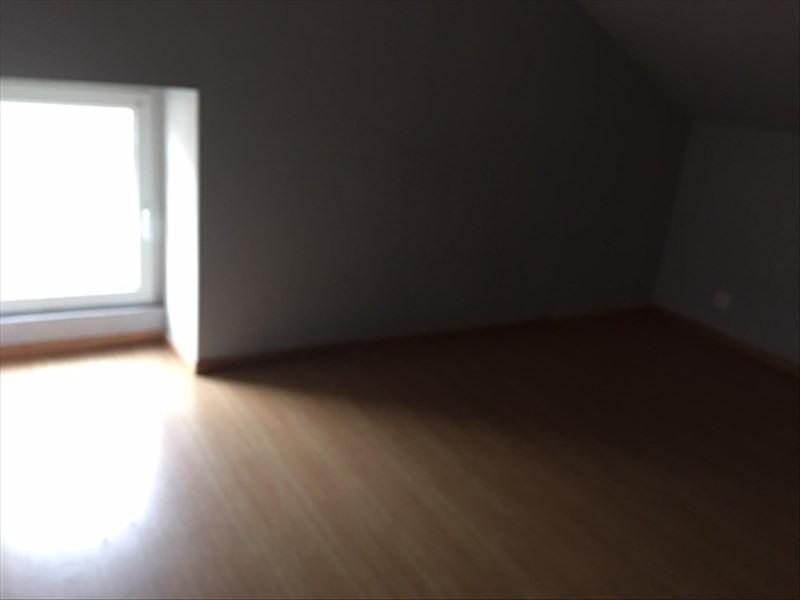 Sale house / villa Les portes du coglais 43400€ - Picture 3