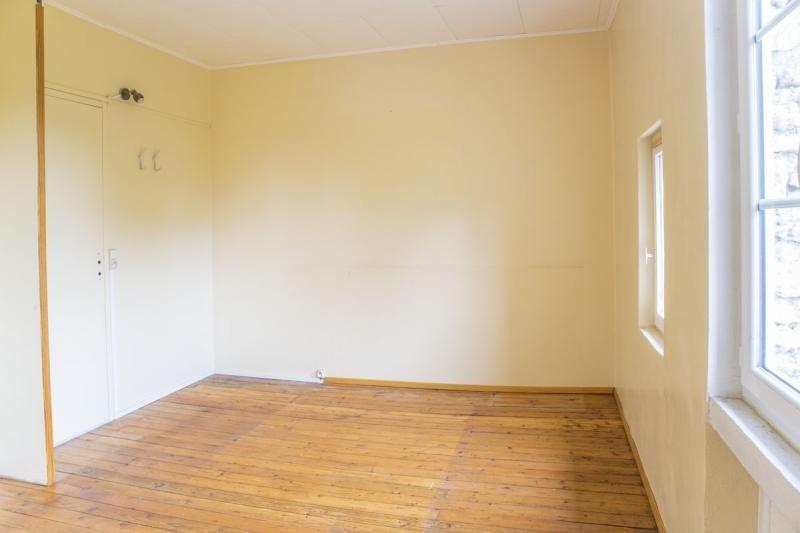 Vente maison / villa Montfort l amaury 386250€ - Photo 10