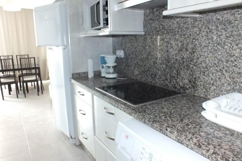 Vente appartement Rosas-santa margarita 145000€ - Photo 9