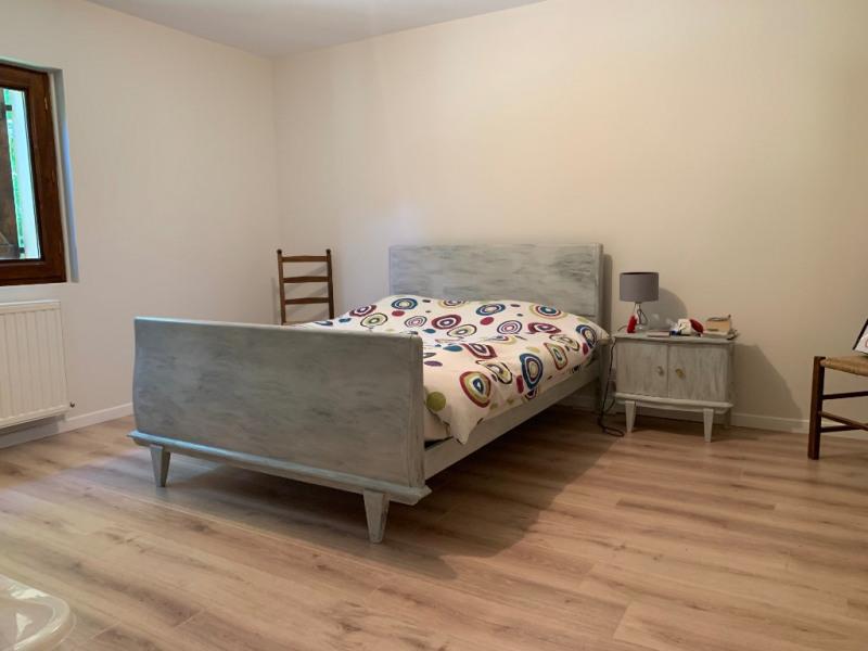 Sale house / villa Aignan 182000€ - Picture 4