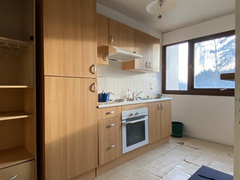 Sale apartment St leu la foret 168000€ - Picture 3