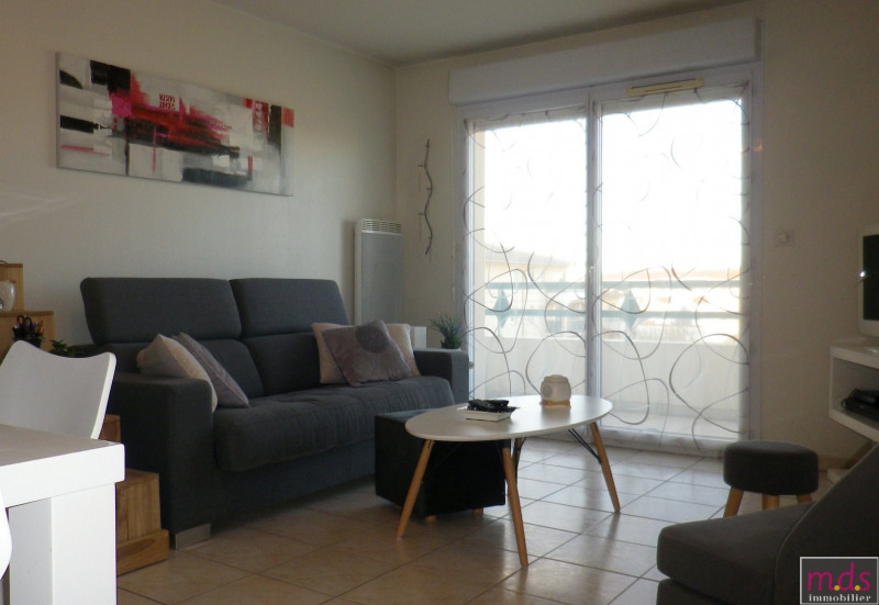 Sale apartment Balma 157 000€ - Picture 2