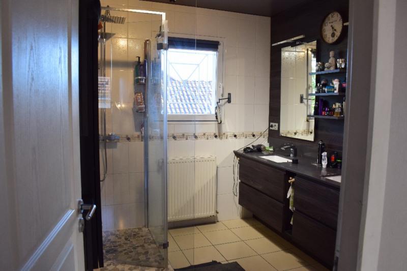Sale house / villa Serres castet 359000€ - Picture 8