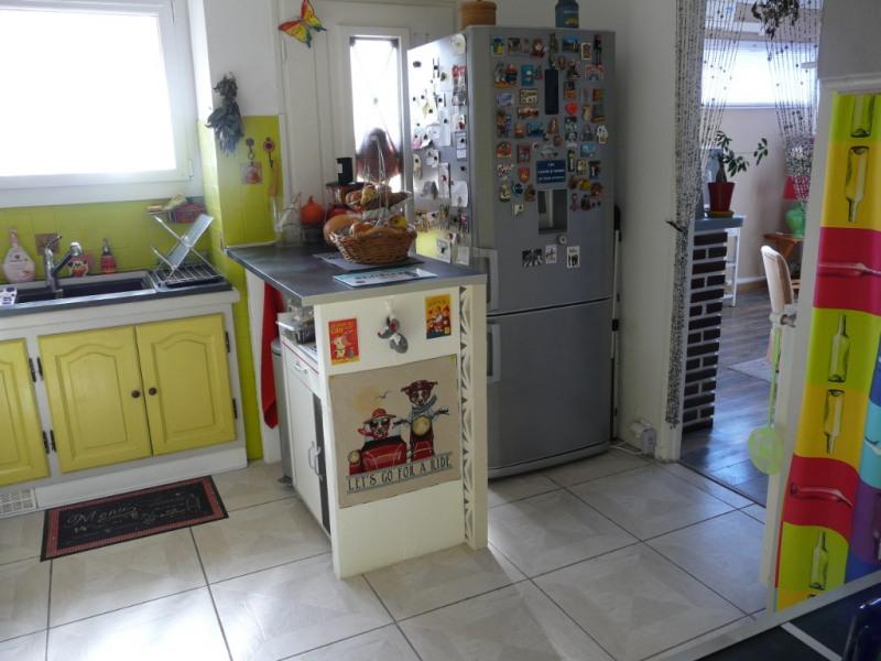 Vente appartement Le grau du roi 305000€ - Photo 3