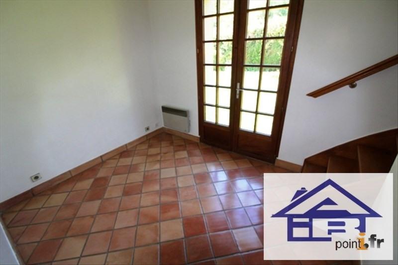 Location maison / villa Mareil marly 2150€ CC - Photo 4