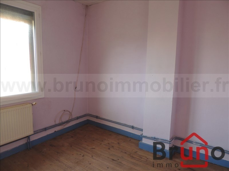 Vente maison / villa Le crotoy 149 700€ - Photo 7