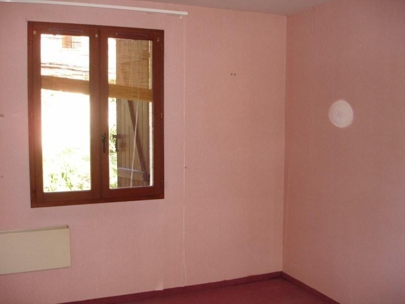 Location maison / villa Sebazac concoures 660€ CC - Photo 6