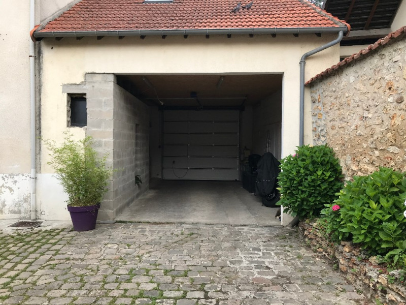 Vente maison / villa Ballainvilliers 440 000€ - Photo 4