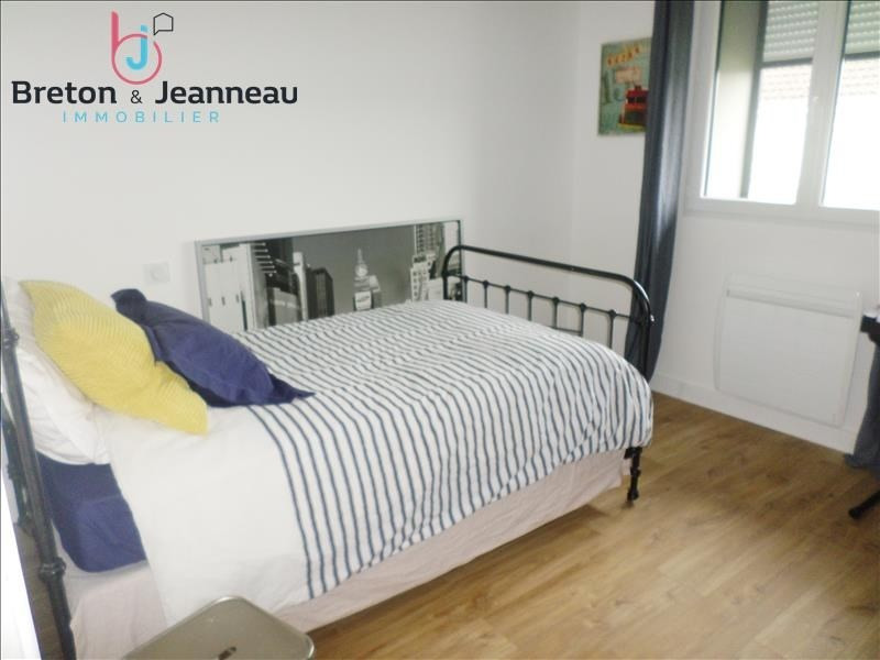 Vente maison / villa Change 270 400€ - Photo 9