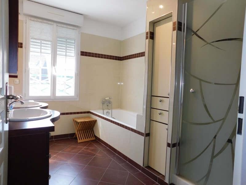 Vente maison / villa Jouy en josas 775000€ - Photo 6
