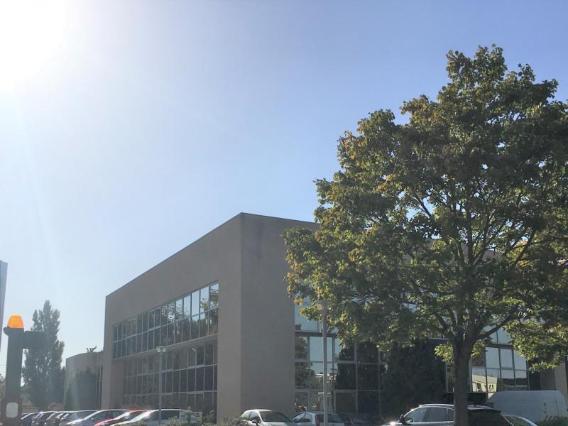 Vente bureau Toulouse 1134000€ - Photo 1
