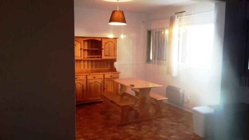 Sale apartment Ajaccio 150000€ - Picture 14