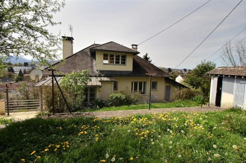 Sale house / villa Oloron sainte marie 243000€ - Picture 4