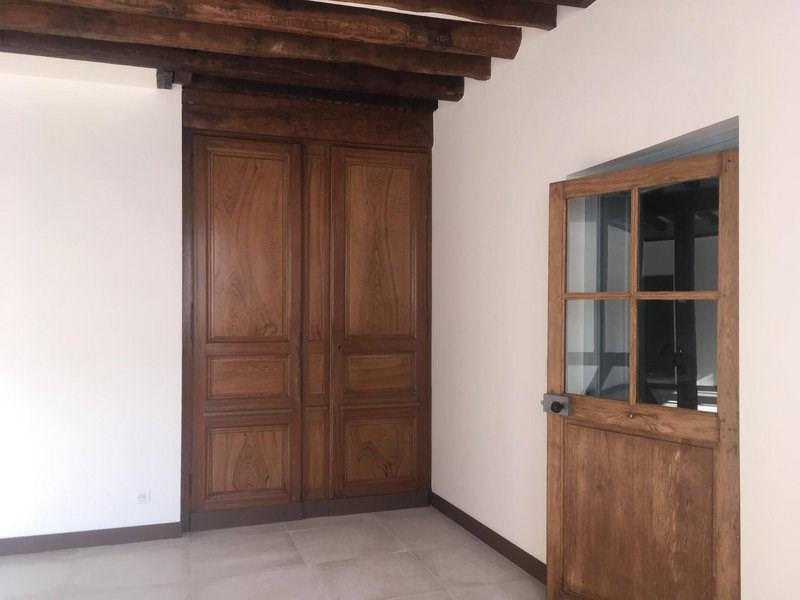 Sale apartment Châlons-en-champagne 143900€ - Picture 4