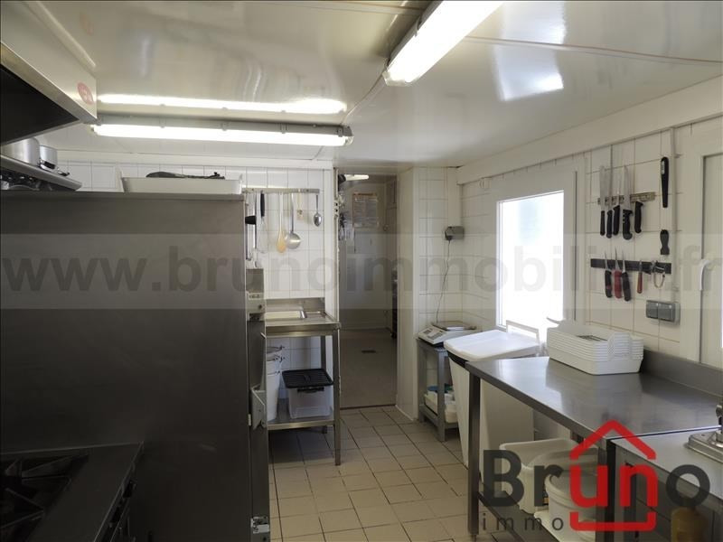 boutique Abbeville 98 500€ - Fotografie 2