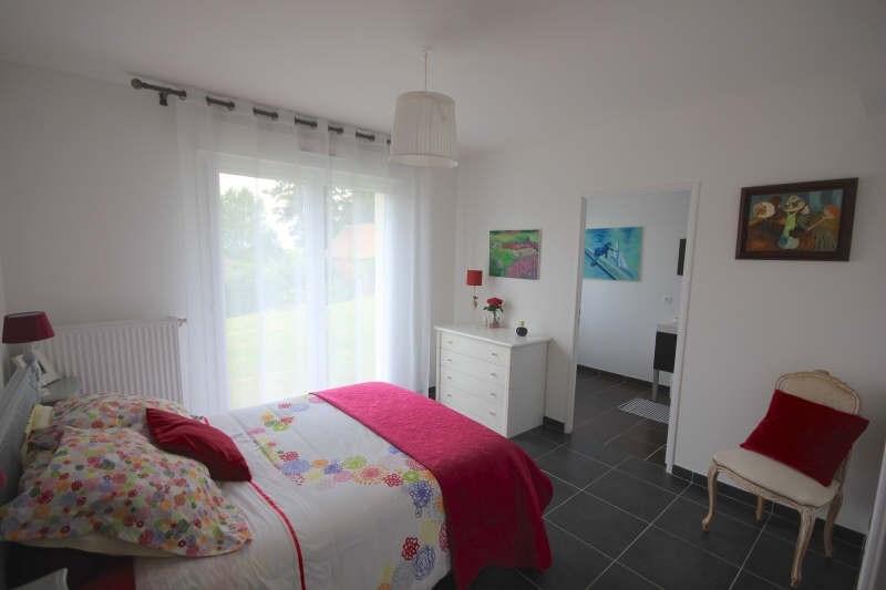 Vente de prestige maison / villa Villers sur mer 675000€ - Photo 7