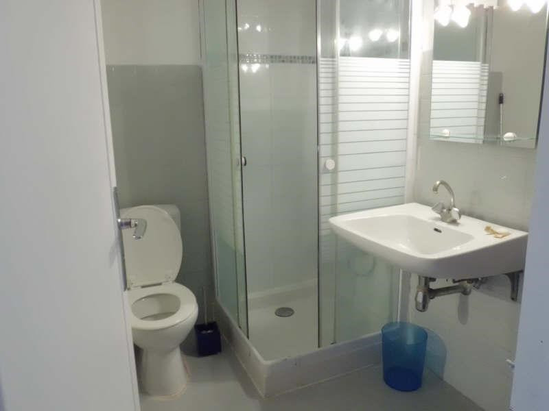 Location appartement Chambery 420€ CC - Photo 13