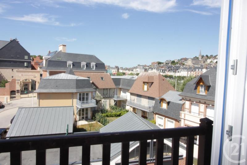 Продажa квартирa Deauville 375000€ - Фото 6