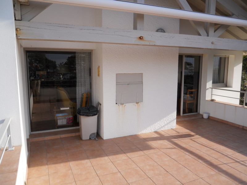 Deluxe sale house / villa Biarritz 945000€ - Picture 4