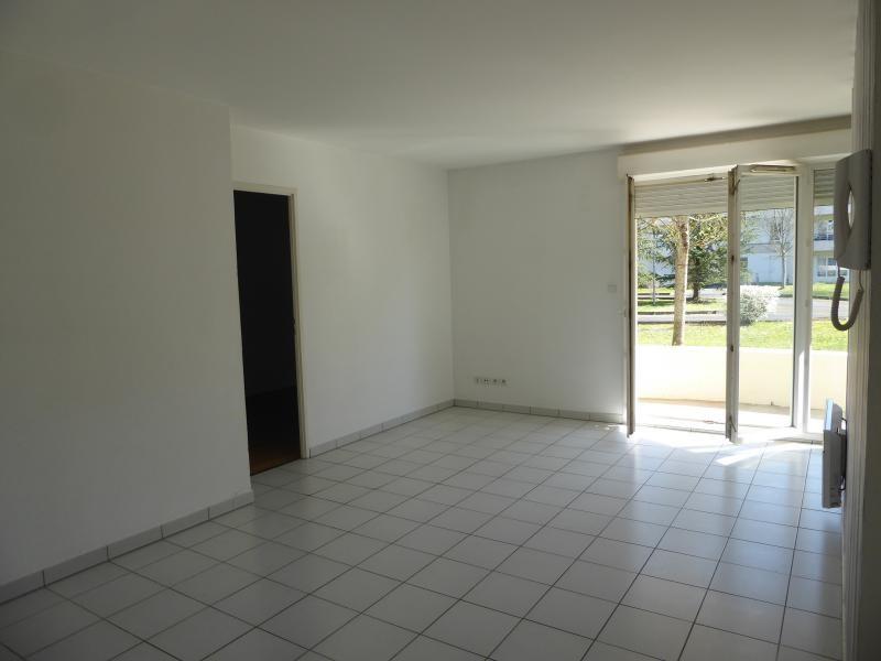 Location appartement Terrasson la villedieu 410€ CC - Photo 6