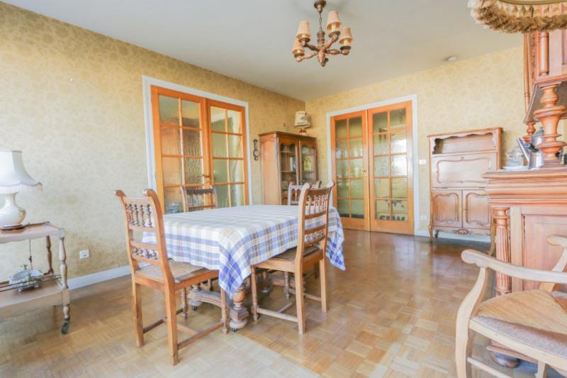 Vente appartement Aix les bains 233000€ - Photo 5