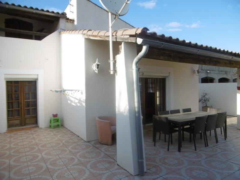Sale house / villa Lunel 310000€ - Picture 17