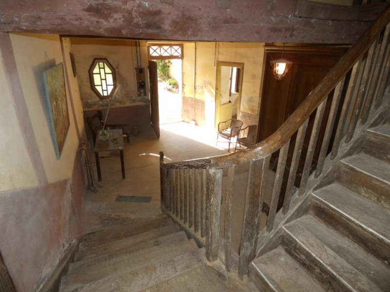 Vente maison / villa Dourgne 130 000€ - Photo 9