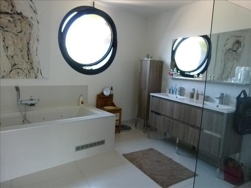 Vente de prestige maison / villa Montfort l amaury 1300000€ - Photo 8