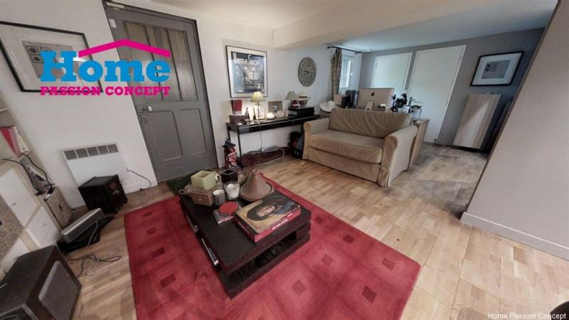 Vente maison / villa Nanterre 1045000€ - Photo 11