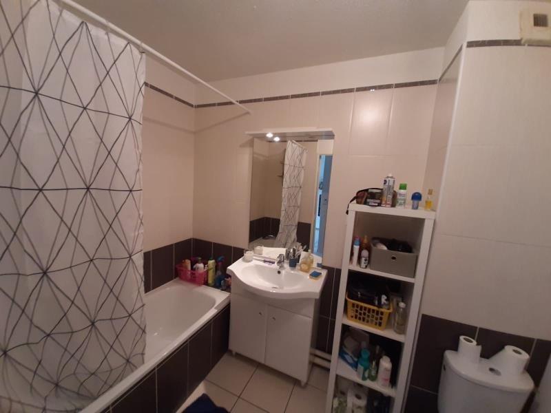 Vente appartement St jean de luz 176500€ - Photo 4