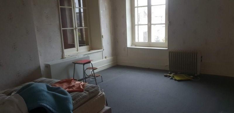Sale house / villa Pont sur yonne 129000€ - Picture 5