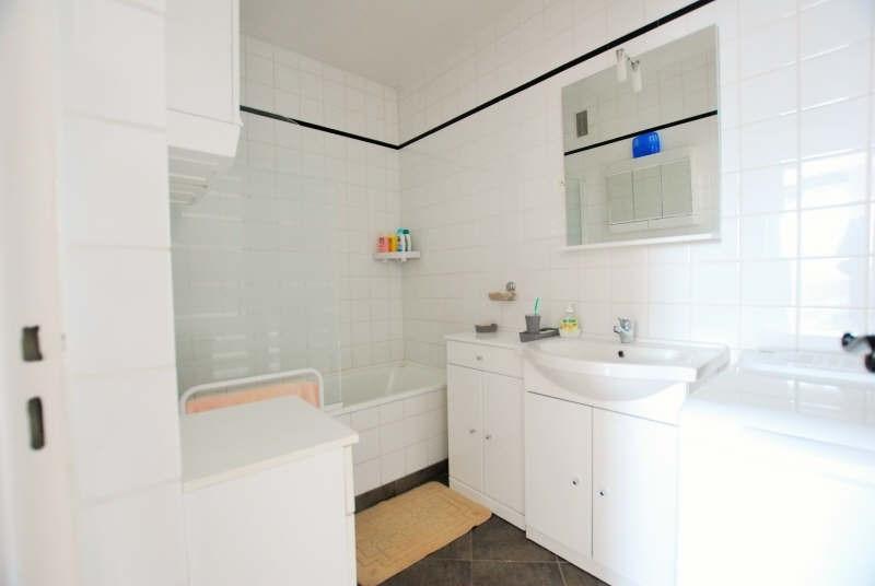 Vente appartement Bezons 239000€ - Photo 6