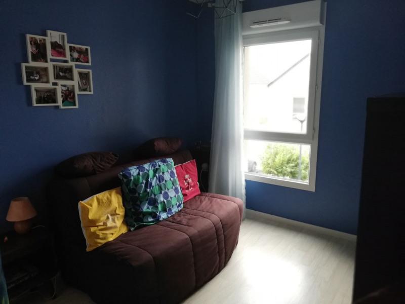 Vendita appartamento Fleury sur orne 171000€ - Fotografia 4