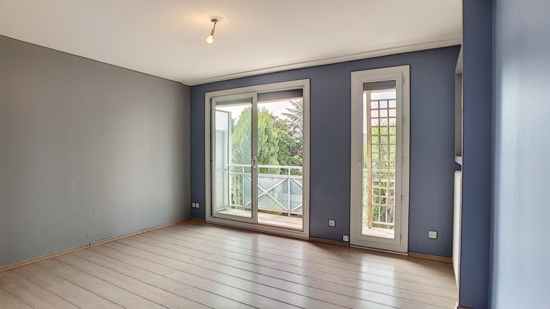 Sale apartment Eybens 139000€ - Picture 11