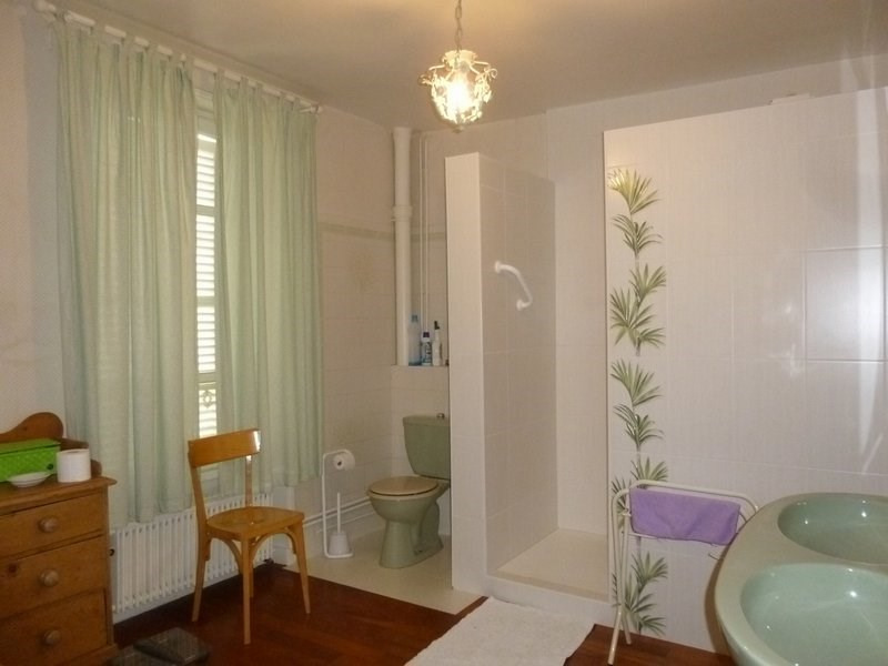 Vente de prestige maison / villa Luc sur mer 842000€ - Photo 13