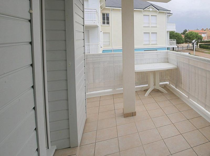 Vente appartement Saint gilles croix de vie 215400€ - Photo 5
