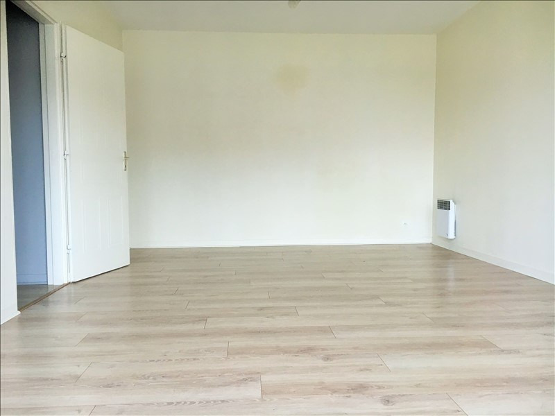 Sale apartment Bethune 85500€ - Picture 2