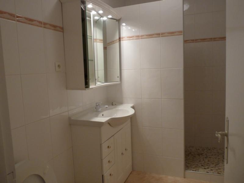 Sale apartment Villennes sur seine 262500€ - Picture 6