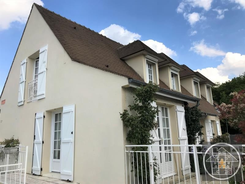 Sale house / villa Thourotte 270 000€ - Picture 1