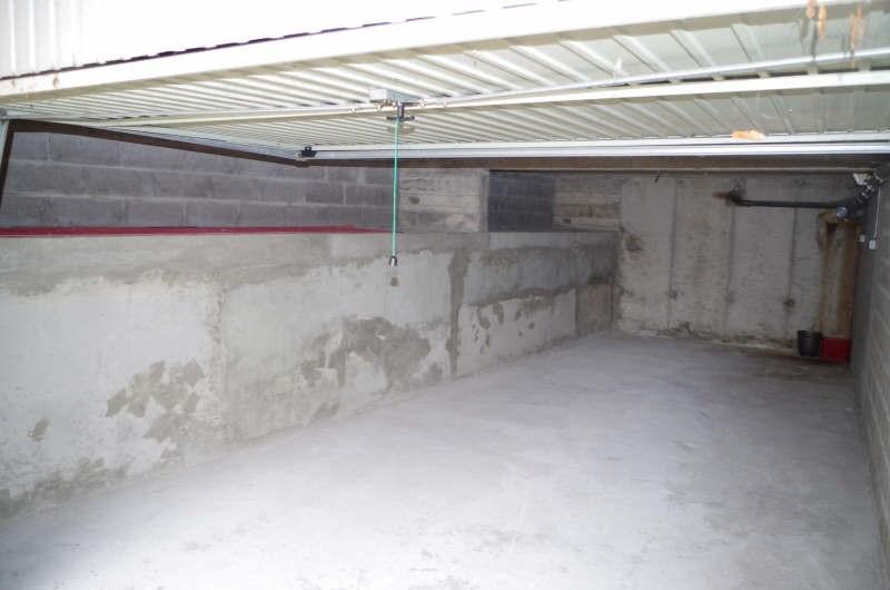 Rental parking spaces Caen 95€ CC - Picture 1