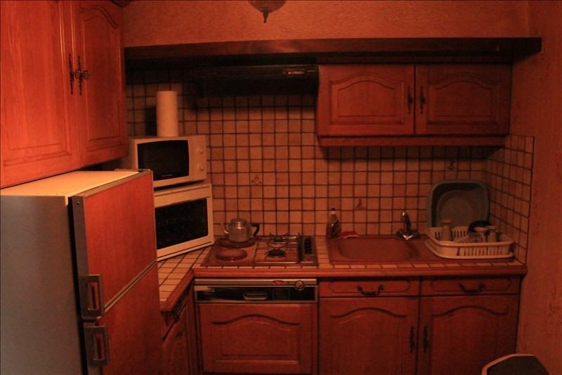 Revenda casa Epernon 234000€ - Fotografia 3