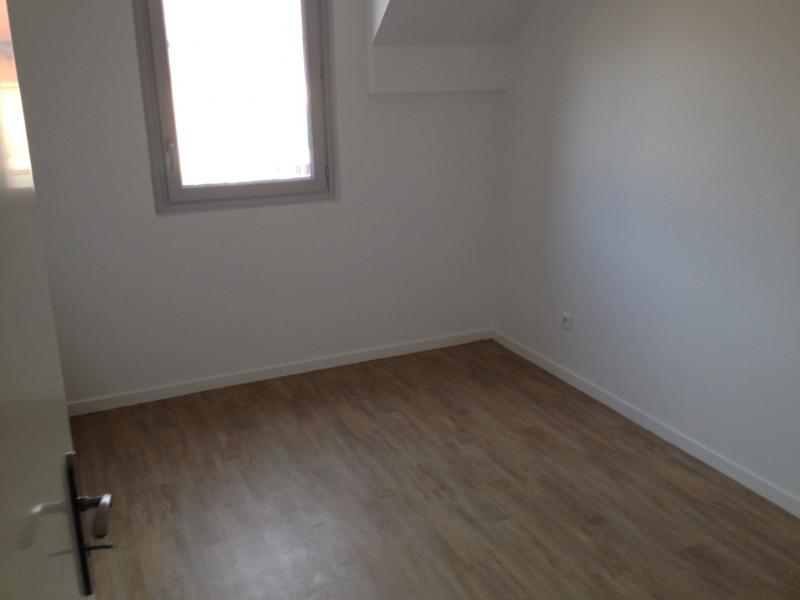 Rental apartment Linas 1055€ CC - Picture 5