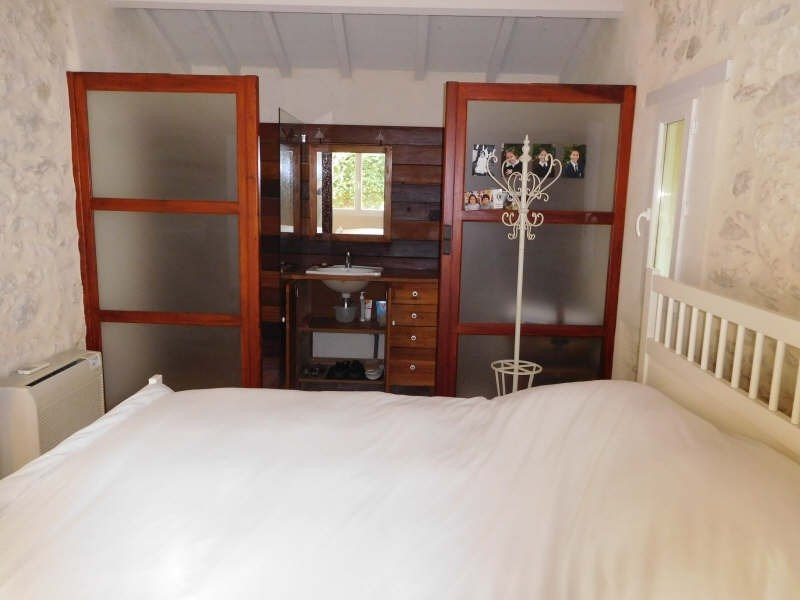 Deluxe sale house / villa Blaye 786000€ - Picture 16
